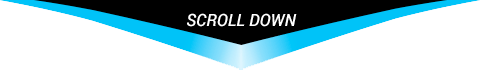 scroll-down