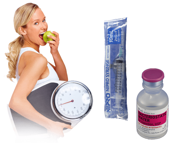 The HCG Diet Protocol
