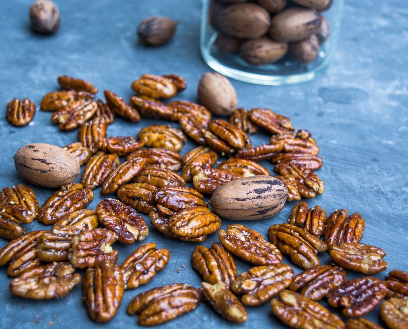 HCG-APPROVED PHASE 3 – SWEDISH NUTS