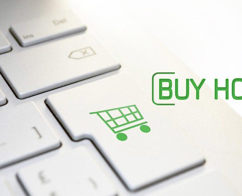 Buy HCG2
