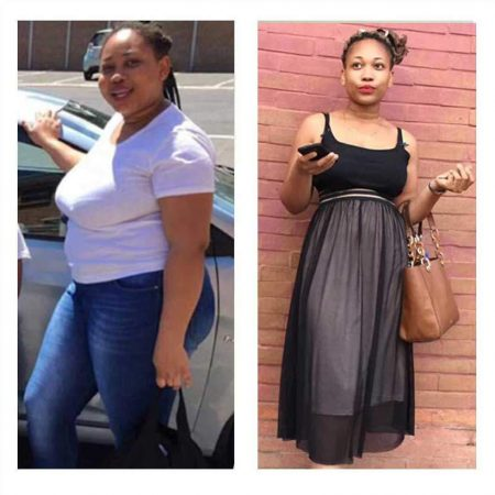 """38 ¼ """" Body Fat Loss from 230 lbs to 170lbs with HCG Diet"""