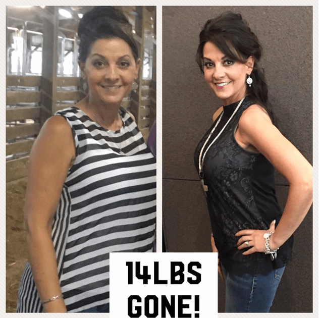 HCG Diet Review 26: Lost 14 pounds In 1 Round