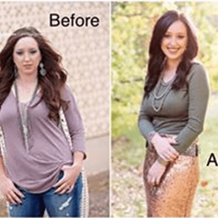 HCG Diet Review 25: Losing 27 pounds in 1 Round of the HCG Diet