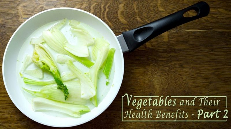 hcg diet and vegetables part 2