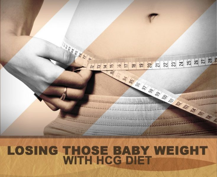 Fruits That You Can and Cannot Have During the HCG diet