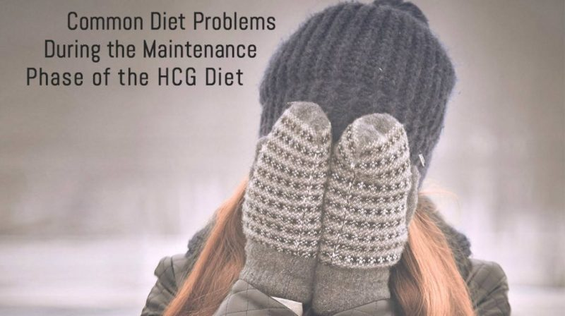 The HCG Diet versus Any Other Diets